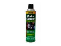 Master Brake Cleaner - 15 oz. - SYL BCN-20