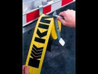 Strap Winder - KIN 10091