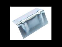 Steel Corner Protector - KIN 1865