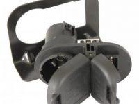 OEM Plug - 7way & 4way - HOP 40975