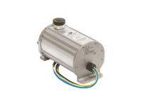 E/H Actuator 1000PSI -- Drum Brake - DXP K71-650-00