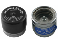 Bearing Buddy Set - 1938 - BBI 42301