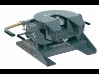 Companion Flatbed 5th Wheel Hitch - BWH RVK3050