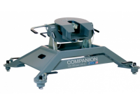 Companion - Ram / Dodge OE 5th Wheel - BWH RVK3600
