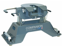 Companion - Ford OE 5th Wheel Hitch - RVK3300