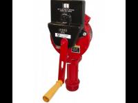 Rotary Fuel Pump - 112C