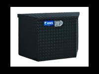 Tongue Box - Black Alum - UWS - TBV-34-BLK
