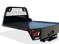 CM - RD Truck Bed - CMB RD