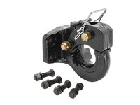 Pintle Hitch - 63014