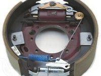 """12-1/4"""" Hydraulic Left Brake Assembly - K23-408-00"""