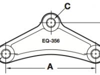 Equalizer - 8304