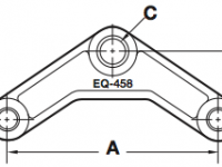 Equalizer - 8301