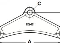 Equalizer - EQ-E1