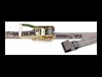 Ratchet Strap - Rhino - 582720