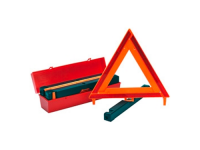 Highway Safety Warning Triangles - 1005