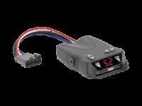 Brakeman IV Digital Brake Control