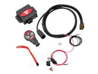 Wireless Remote - Electric Winch 9K-18K - RES 500526