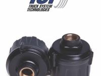 TPMS - Sensors - TST-507-RV-S2