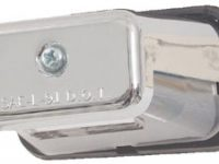 LED License Plate Light - Surface Mount - OPT LPL-41CB