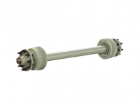 15000-lbs-Axle–S15