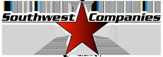 Southwest Companies